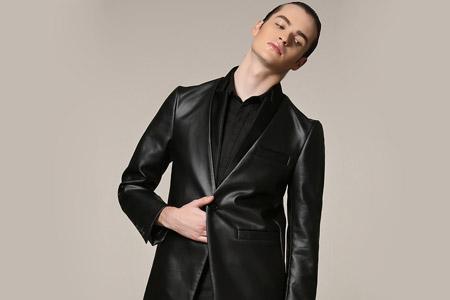 مدل لباس مردانه Dozoh 10