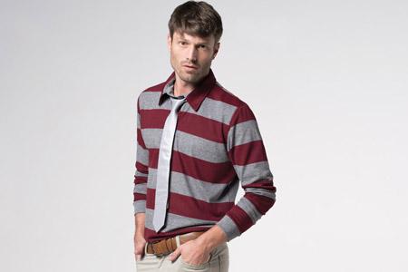 مدل لباس مردانه Bee Jeans 10