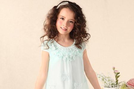 مدل لباس جدید دخترانه  10