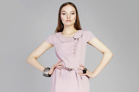 مدل لباس زنانه Juanta 10