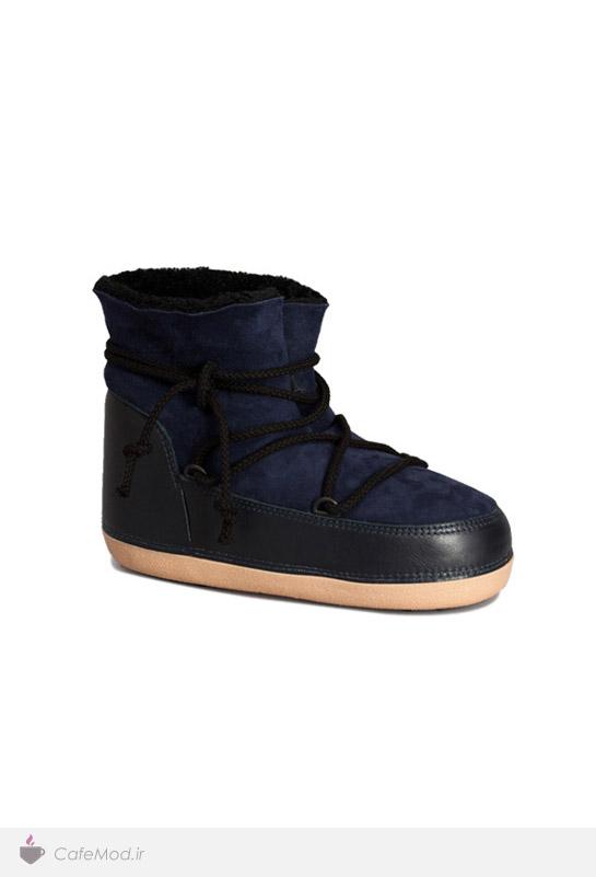 مدل کفش