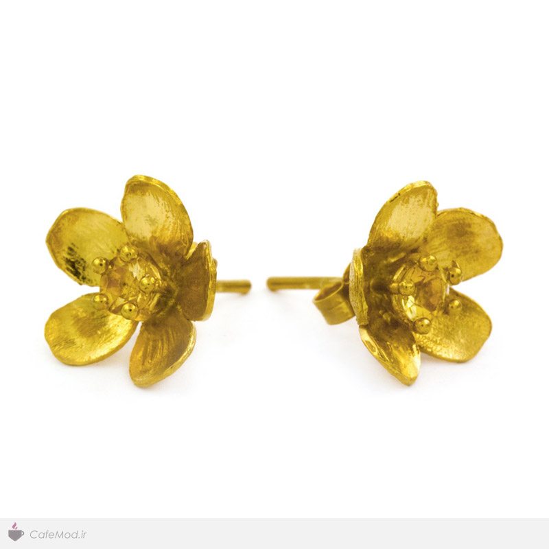 مدل جواهرات Alexmonroe