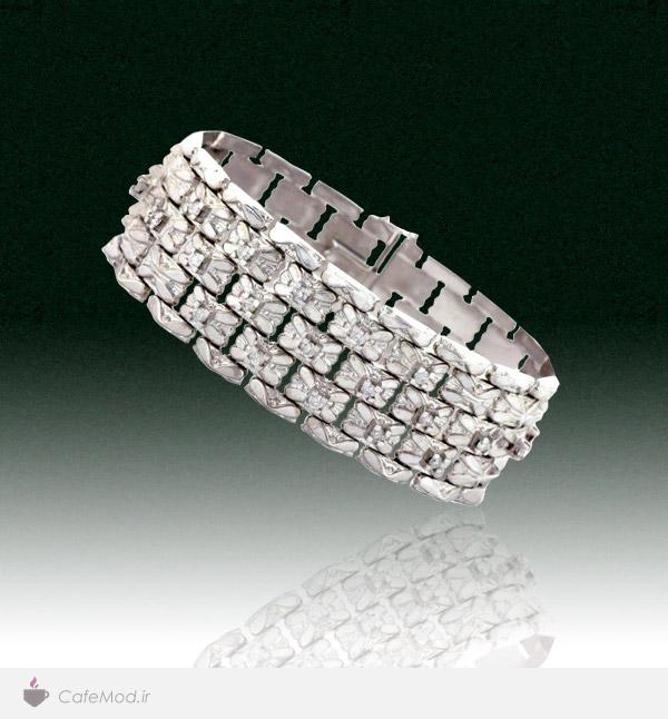 مدل جواهرات Pantalena