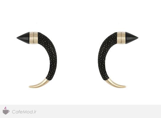 مدل گوشواره