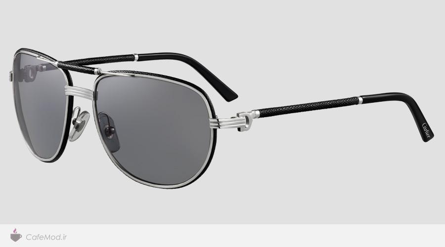مدل عینک آفتابی