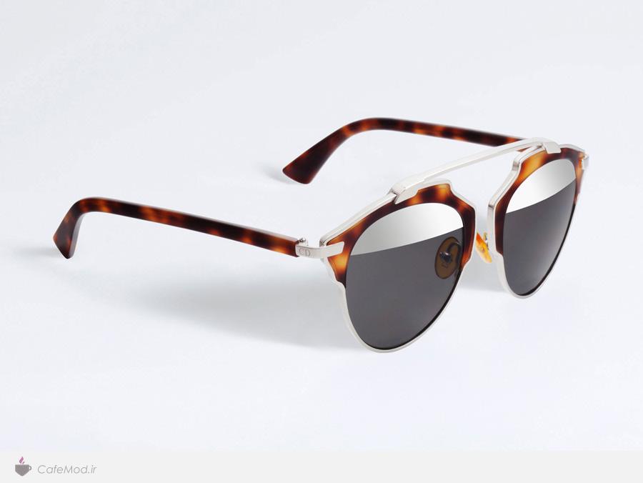 عینک زنانه Dior