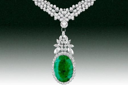 مدل جواهرات Pantalena 13