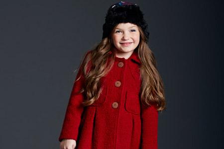 مدل لباس دخترانه Valmax 13
