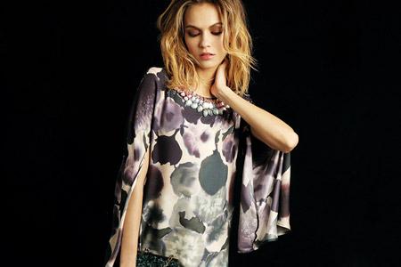 مدل لباس زنانه XS Milano 19