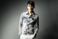 لباس مردانه Drykorn