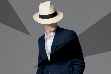 لباس مردانه Baldinini 13