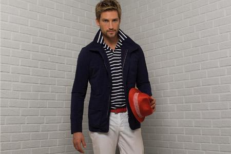 مدل لباس مردانه Fedeli 13