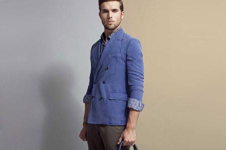 مدل لباس مردانه Messori 13