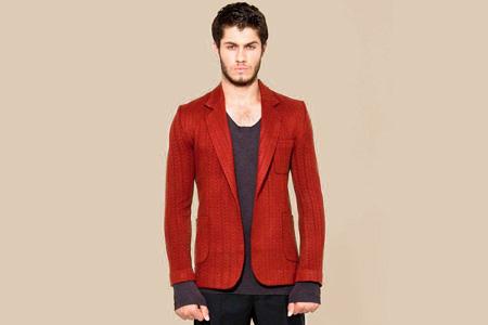مدل لباس مردانه Akkaya 13