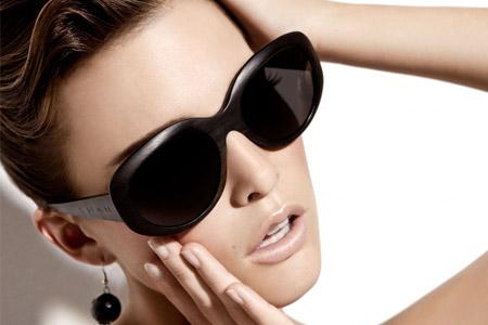 مدل عینک آفتابی زنانه ورساچه 13