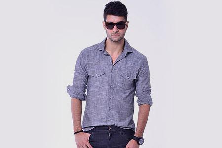 مدل لباس مردانه Lemier 13