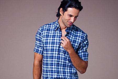 مدل لباس مردانه Onix 13