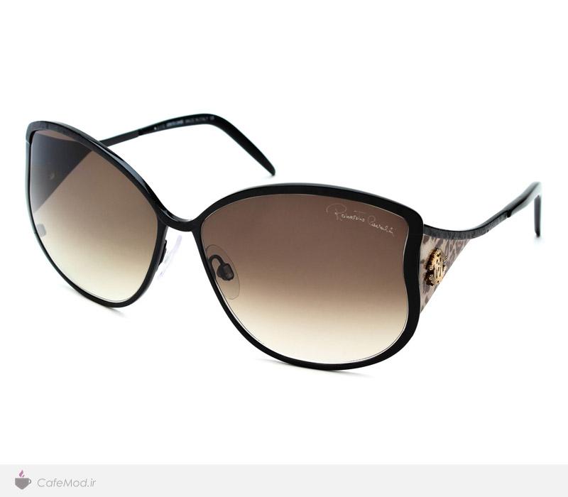 مدل عینک آفتابی زنانه