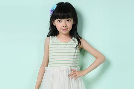مدل لباس دخترانه Greenetic 13