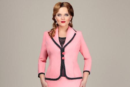 مدل لباس زنانه Mira 13