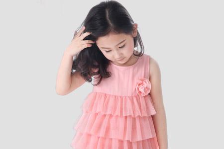 مدل لباس دخترانه Ttlmy 13