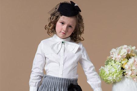 مدل لباس دخترانه Kaminey 13