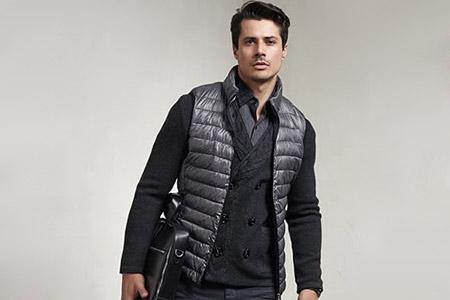 مدل لباس مردانه Avva 13