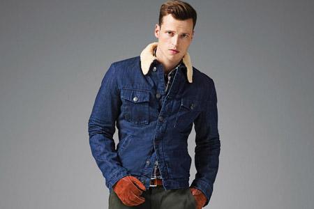 مدل لباس مردانه JOOP 7