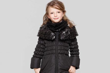 مدل لباس دخترانه Twin Set 13
