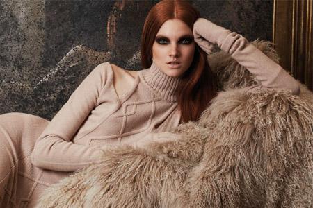 مدل لباس زنانه Laura Biagiotti 18