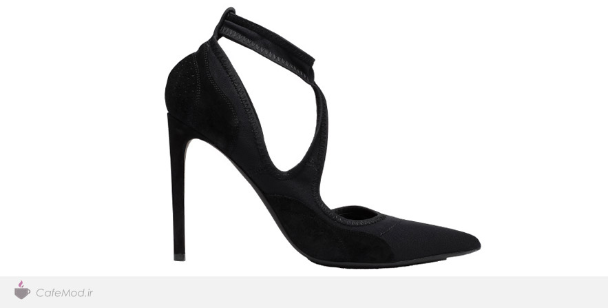 مدل کفش ، مارک : Balenciaga ، قیمت: €625