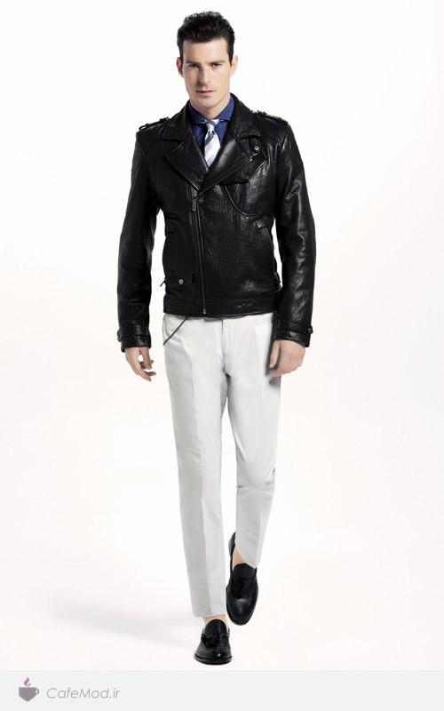 مدل لباس مردانه Vakko