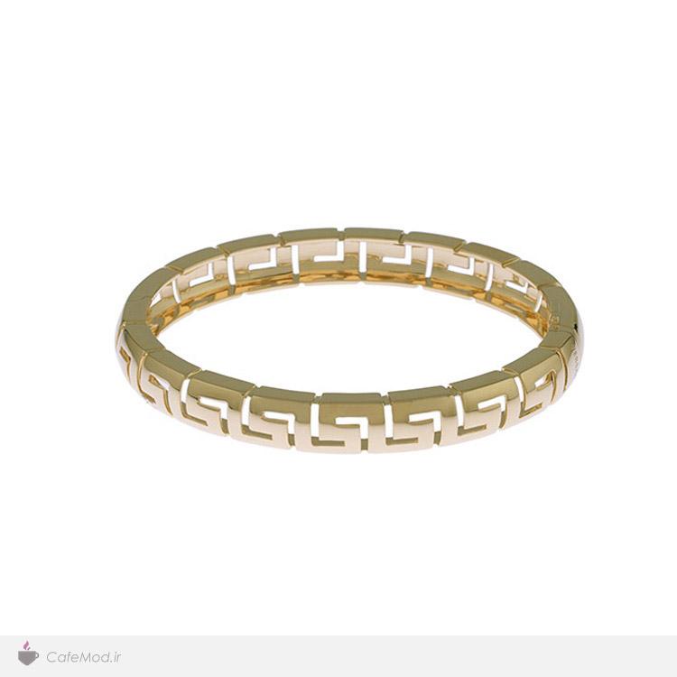 مدل دستبند