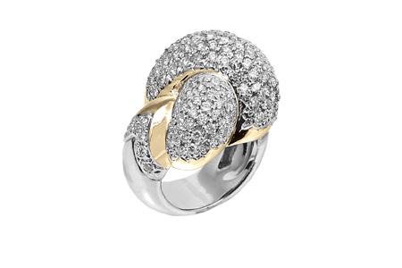 جواهرات Vahan 15