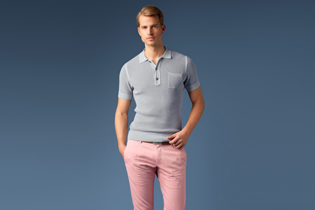 لباس مردانه Joop