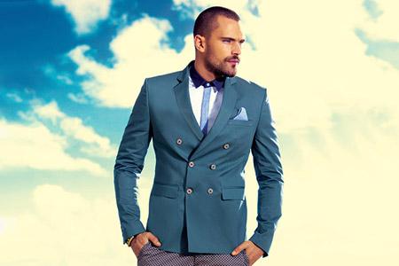 مدل لباس تركيه اي مردانه