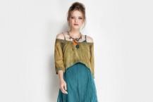 لباس زنانه Daniela Dallavalle