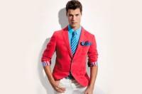 لباس مردانه مارك Florentino