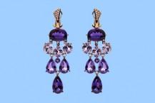 جواهرات Gavello