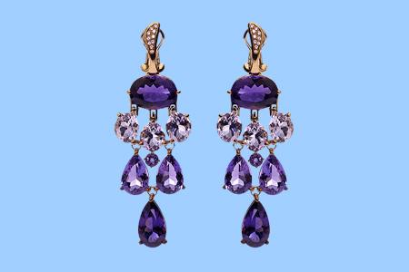 جواهرات Gavello 1