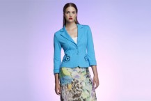 مدل لباس زنانه Marisamonti