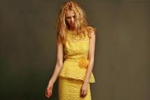 لباس هاي زنانه XS Milano