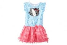 لباس دخترانه Hello Kitty