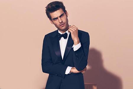 مدل لباس مردانه Sarar 16