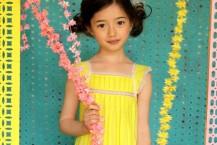 مدل لباس هاي دخترانه