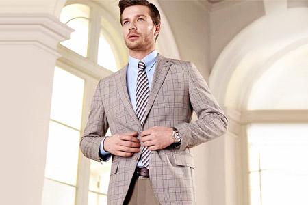 مدل لباس مردانه DS Damat 16