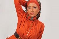 مدل مانتو ايراني