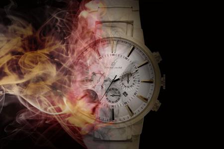 مدل ساعت Dream 16