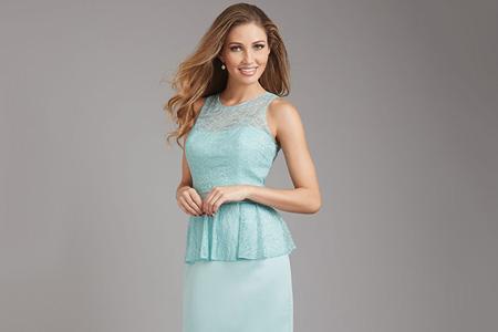 مدل لباس زنانه Allure 26