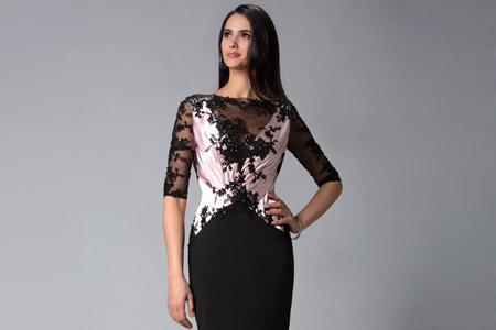 مدل لباس مناسب براي مادران  26